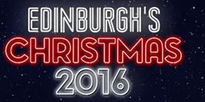 edinburghs-christmas-2016